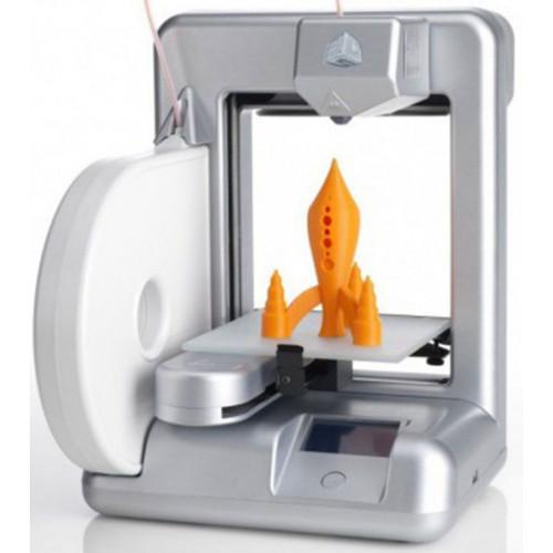 3D принтер Cube 2