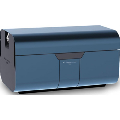 3D принтер Blueprinter