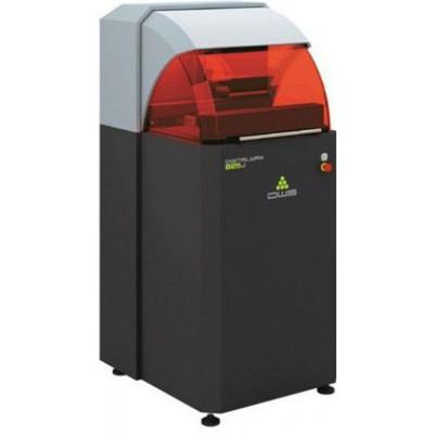 3D принтер DIigitalWax (DWS) 029J