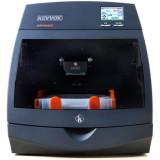 3D принтер Kevvox SP 4300