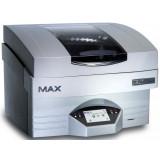3D принтер Solidscape 3ZMAX2
