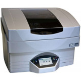 3D принтер Solidscape 3ZPro