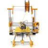 3D принтер Альфа-КИТ