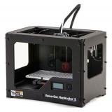 3D принтер Replicator 2