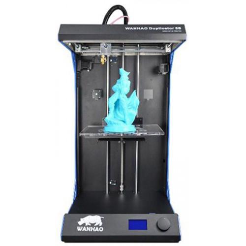3D принтер Wanhao Duplicator 5S (D5S)