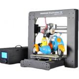 3D принтер Wanhao Duplicator i3 (Di3)