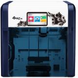 3D принтер XYZprinting Da Vinci 1.1 Plus