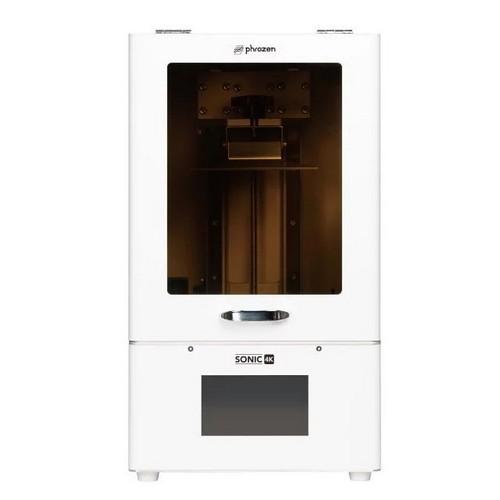 3D принтер Phrozen Sonic 4K
