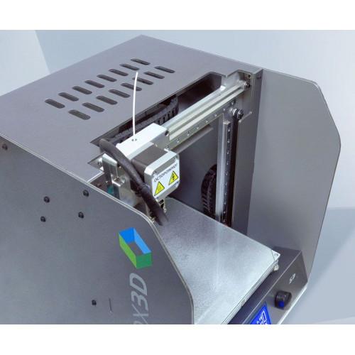 3D принтер Printbox3D 180