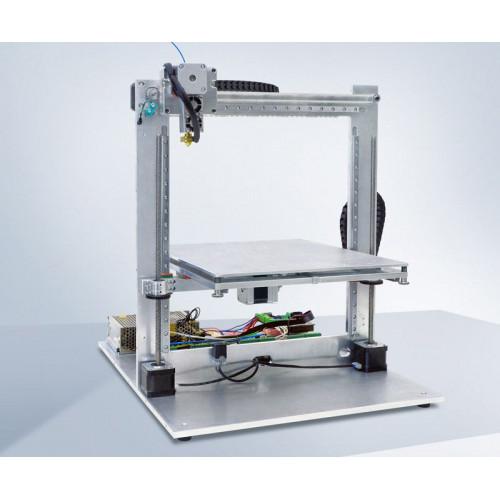 3D принтер Printbox3D 270 Pro