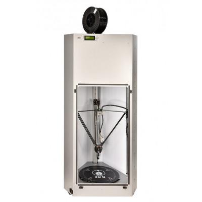 3D принтер Prism Pro 2.0
