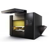3D принтер QD-LAB