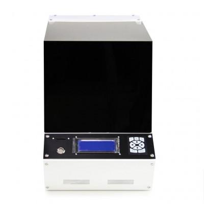 3D принтер RK-1 цена без НДС