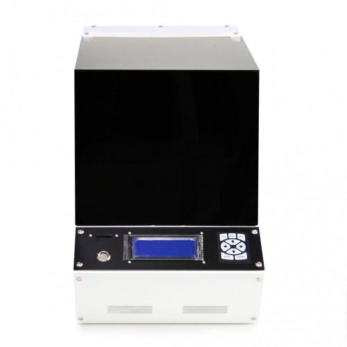 3D принтер Qunix RK-1