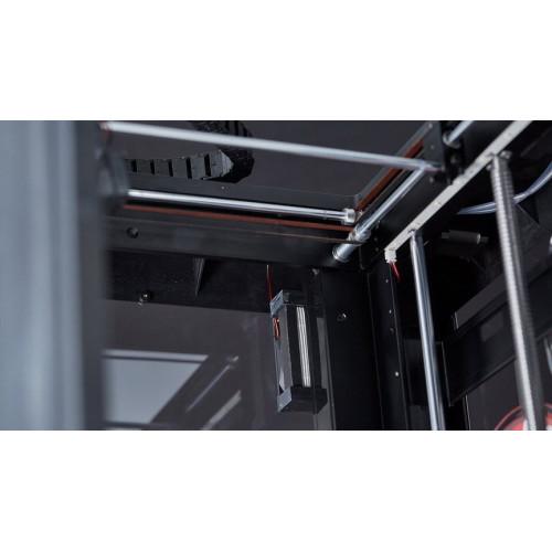 3D принтер Raise3D Pro2