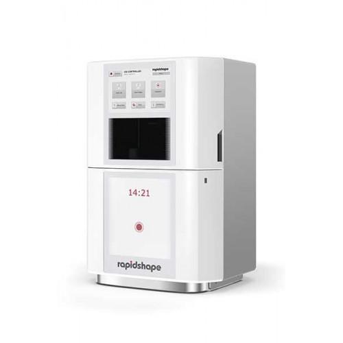 3D принтер Rapidshape D40 II