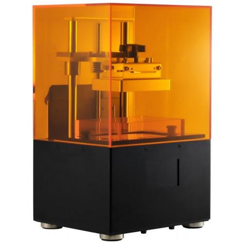 3D принтер Solus 3D
