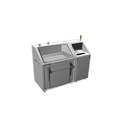 3D принтер Sentrol SP100
