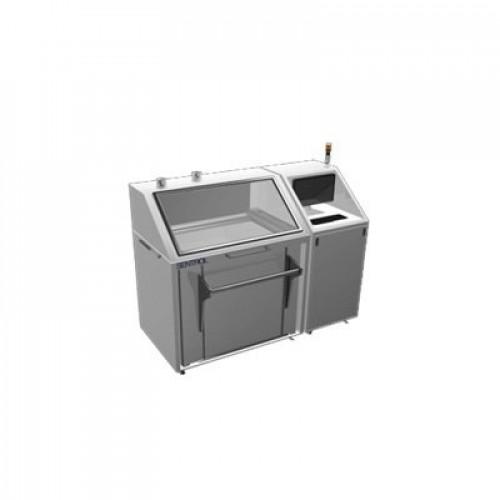 3D принтер Sentrol SP250