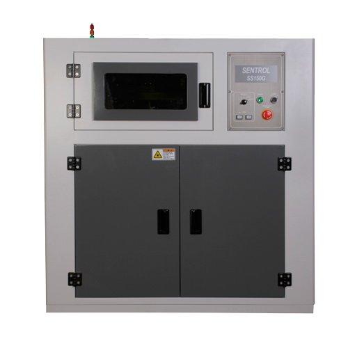 3D принтер Sentrol SS150