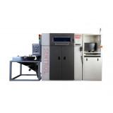 3D принтер Sentrol SS600