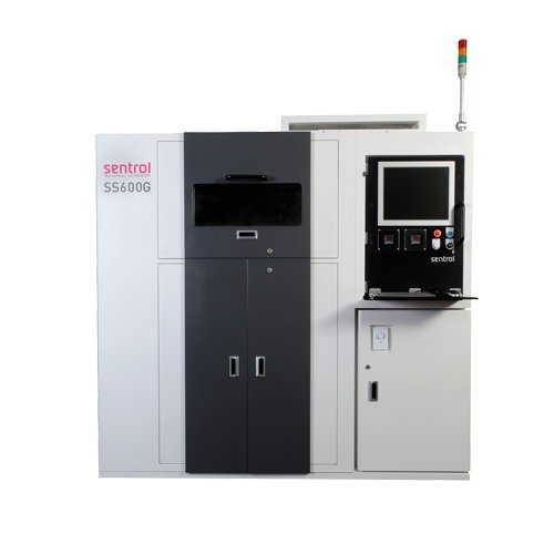 3D принтер Sentrol SS600G
