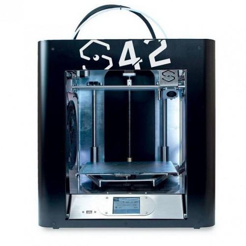 3D принтер ShareBot 42