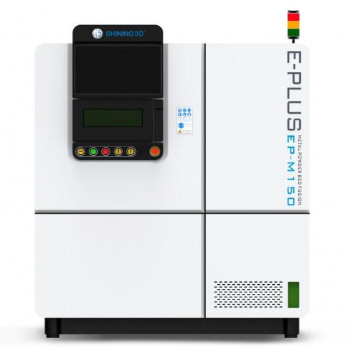 3D принтер EP-M150