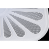 3D принтер iSLA-350