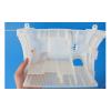 3D принтер iSLA-450 Pro