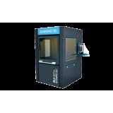 3D принтер iSLA-650 Pro