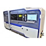 3D принтер SLM 280 2.0