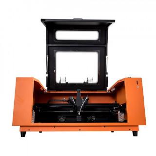 3D принтер SolidPrint Sign K5