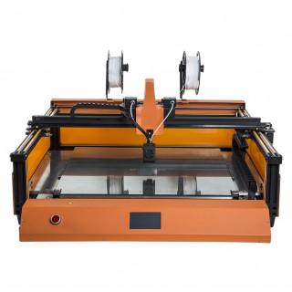 3D принтер SolidPrint Sign T3