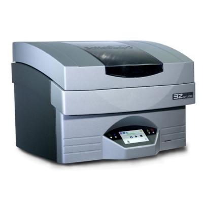 3D принтер Solidscape 3ZStudio цена