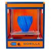 3D принтер Space Monkey Gorilla