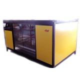 3D принтер SD-1001 Бегемот большого формата