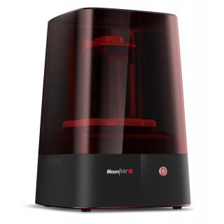 3D принтер Moonray S