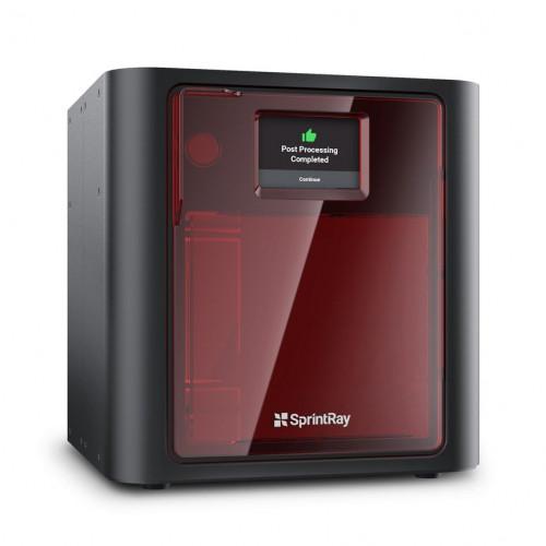 Камера полимеризации Sprintray ProCure