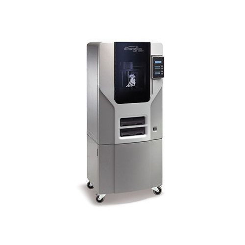 3D принтер Stratasys Dimension 1200es