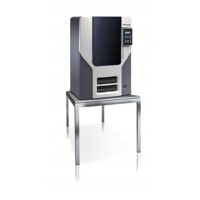 3D принтер Stratasys Fortus 250mc