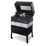 3D принтер Stratasys Objet30 Prime