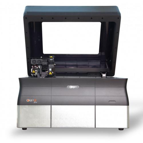 3D принтер Stratasys Objet30 Pro