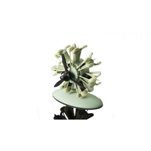 3D принтер Stratasys Connex1 Objet 500