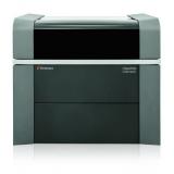 3D принтер Stratasys Objet 500 Connex 2