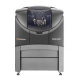 3D принтер Stratasys Objet Eden260VS