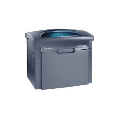 3D принтер Stratasys Objet Eden350V
