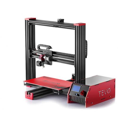 3D принтер TEVO Black Widow