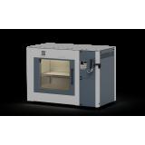 3D принтер Total Z Anyform 1200-PRO