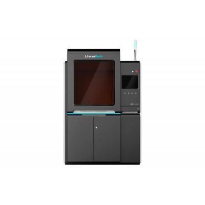 3D-принтер UnionTech RSPro450